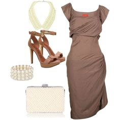 Goldie, created by annmarie-pena on Polyvore