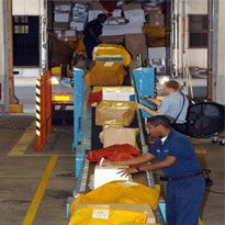 The U.S. Department of Labor's Occupational Health and Safety Administration (OSHA) has recently issued citations to the United States Postal Service (USPS) for workplace hazards that threaten the health and safety of postal employees. In response to an employee complaint of struck-by hazards at a distribution center in Merrifield, Virginia, OSHA conducted an inspection of [ ] The post Philadelphia Workers' Compensation Lawyers: USPS Safety V