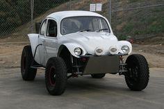 Swift Racing RDZ bug
