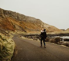 Northern Ireland Kylie Morgan photography