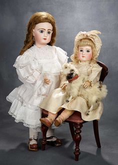 """""""Expressions"""" Auction - May 6, 2017 