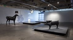 Nordic Design Today at EMMA / Front