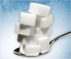 Straight Talk About Sugar