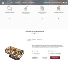In curand LIVE...Sun City Residence Timisoara - Apartamentul familiei tale