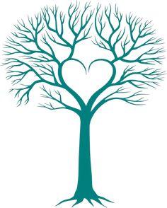 http://www.clker.com/cliparts/e/a/l/1/b/a/teal-heart-tree-hi.png
