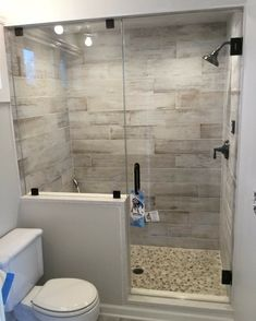 If you are looking for Master Bathroom Shower Remodel Ideas, You come to the right place. Here are the Master Bathroom Shower Remodel Ideas. Budget Bathroom Remodel, Bath Remodel, Bathroom Renovations, Bathroom Makeovers, Small Shower Remodel, Decorating Bathrooms, Kitchen Makeovers, Kitchen Remodel, Master Bathroom Shower