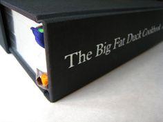 big-fat-duck1