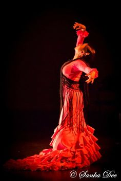 La Tarara 2017 Flamenco Dancers, Disney Princess, Disney Characters, Disney Princesses, Disney Princes