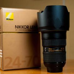 22 best ipad accessories images on pinterest ipad accessories the nikon lens i really want fandeluxe Images