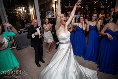 Noticing Nashville - Country Music! Here's Our Top 5 Country Music Wedding Songs! #w101nashville #nashvilleweddings #noticingnashville #COMPLETEmusicvideophoto