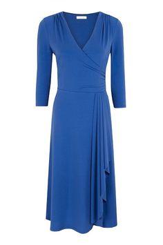 Windsmoor SS12 Dress