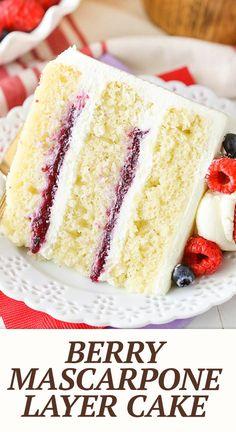 Food Cakes, Cupcake Cakes, Fruit Cakes, Kitchen Gourmet, Kitchen Recipes, Baking Recipes, Best Fruitcake, Just Desserts, Dessert Recipes