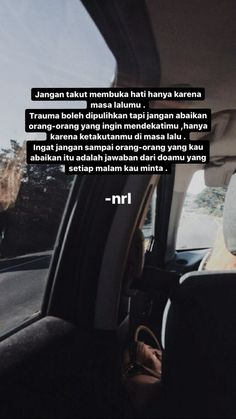 Tired Quotes, Quotes Rindu, Message Quotes, Reminder Quotes, Tumblr Quotes, Text Quotes, Sarcastic Quotes, Mood Quotes, People Quotes