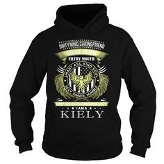 KIELY KIELYBIRTHDAY KIELYYEAR KIELYHOODIE KIELYNAME KIELYHOODIES  TSHIRT FOR YOU https://www.sunfrog.com/Automotive/111869305-364927232.html?46568