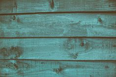 blue-wood-texture