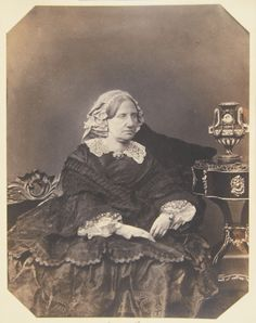 Marie Clementine, Princess of Salerno