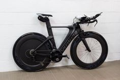 17 awesome road bikes from our road bike gallery