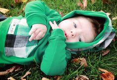 A-Bomb Apparel Baby Plaid Hoodie. #plaid #baby #abombapparel #abomb #plaidhoodie #childrensfashion #kidsfashion #babyfashion #kidsclothing #babyclothing #toddlerfashion #toddler #baby #kids #children #beanies #childrenclothing #babyleggings #customleggings #matchingset #hoodie #babyhoodie#toddlerhoodie