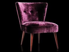 Trastes e Contrastes - armchairs - Deli, available at www.cueagents.com