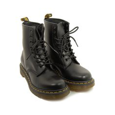 Dr. Martens Pride Boots 2019 Have an Allover Rainbow