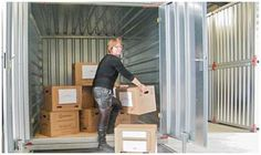 Welcome To Home And Office Storage Company Your One Stop Serving Shreveport Bossier City