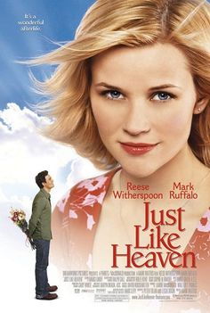 Just Like Heaven 2005 Full Movie. Create you free account & you will be re-directed to your movie!!