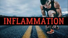 Top 20 Foods That Cause Inflammation In The Body