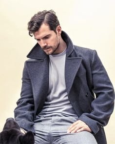 Tom Hardy, Henry Superman, Superman Cavill, Justice Joslin, Henry Williams, Allison Williams, Style Hipster, Moda Formal, Fine Men