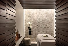 Yield to the magic of our luxury New York spa, located in The Plaza Hotel Manhattan NYC, offering an array of the best beauty treatments available today. Treatment Rooms, Spa Treatments, Most Luxurious Hotels, Best Hotels, Plaza Hotel, Hotel Spa, Greenwich Hotel, New York City Pictures, Best Spa