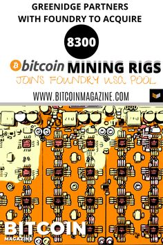 Bitcoin Mining Software, Bitcoin Mining Rigs, Bitcoin Miner, Investment Tips, Cryptocurrency Trading, Managing Your Money, Investing Money, Ways To Save Money, Finance Tips