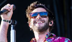 Thomas Rhett Boots and Hearts 2015 Country Artists, Country Singers, Country Music, Die A Happy Man, Perfect Husband, Dancing In The Dark, Thomas Rhett, Home Team, Country Boys