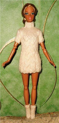 PlayDolls.ru - Играем в куклы :: Тема: Катерина87: Любимые модницы (3/32)