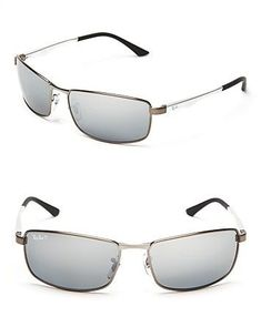 fda6fed528 1010 best Discount ray bans images on Pinterest in 2018