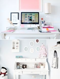 decoracao-escrivaninha-inspiracao                                                                                                                                                                                 Mais