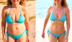 Must-Do Tips To Lose Belly Fat Forever Want to Lose Weight? 10 Reasons the Keto Diet is Incredible for Fat LossWant to Lose Weight? 10 Reasons the Keto Diet is Incredible for Fat Loss Diet Plans To Lose Weight Fast, Start Losing Weight, Weight Loss Blogs, Best Weight Loss, Two Week Diet, Lose Love Handles, Before After Weight Loss, Bloated Belly, Gewichtsverlust Motivation