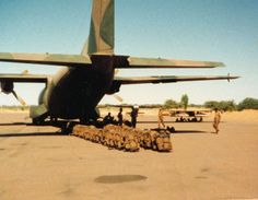 South African Air Force, Parachute Regiment, Army Day, Defence Force, Paratrooper, Military Service, My Land, Military History, Armed Forces