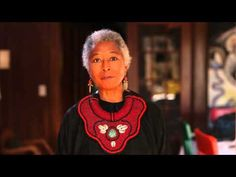 Pultizer Prize-winning author Alice Walker (The Color Purple) is RISING. Will you join her?  http://www.onebillionrising.org