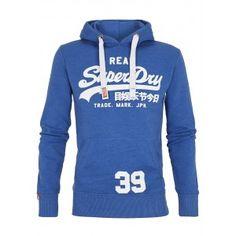 Superdry Sweater M20MA001F3