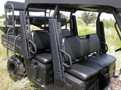 Big Country Outdoors is your source for ATV and UTV accessories for the hunting enthusiast. Utv Accessories, Quail Hunting, Big Country, Atv, The Great Outdoors, Holsters, Mtb Bike, Outdoor Life, Off Grid