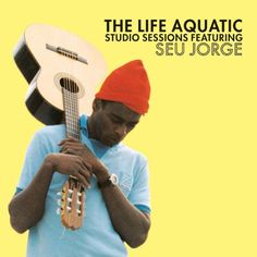 The Life Aquatic Studio Sessions EMI MKTG http://www.amazon.de/dp/B000EPF8AS/ref=cm_sw_r_pi_dp_JCXTwb082C2K2