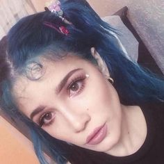 halsey facts - Google Search