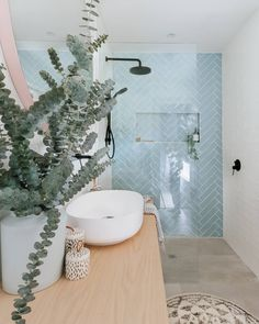 decor red and gray decor mats bathroom decor bat. - decor red and gray decor mats bathroom decor bathroom decor decor signs Bathroom Goals, Laundry In Bathroom, Small Bathroom, Paris Bathroom, Bathroom Niche, Bathroom Inspo, Blue Tile Bathrooms, Colourful Bathroom Tiles, Grey Bathroom Decor