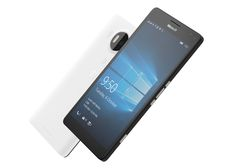 Smartphone Nokia - Finding A Good Deal Over A New Cellular Phone Windows Phone, Windows 10, Microsoft Lumia, Nova, Latest Smartphones, Android, Apps, New Phones, Dual Sim