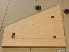 4shared - View all images at router lift folder