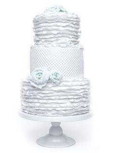 kagefad bryllup - Google-søgning