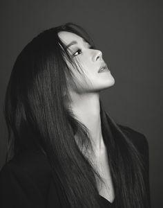Asian Actors, Korean Actresses, Korean Actors, Actors & Actresses, Seo Ji Hye, Hyun Seo, Korean Beauty, Asian Beauty, Korean Celebrities