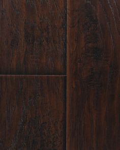 Bel Air Wood Flooring Imperial Laminate Collection Features 123 Mm Thickness 654 In Width That Feels