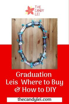 For the longest time, graduation leis were only common in the beautiful island of Hawaii. But over the years, this beautiful tradition has spread to every state in America and other continents, with people looking for the most beautiful graduation leis for their children and friends.  #studentlife #studentclub #scholarship #studentvisa #studentjob #studyaborad #thecandylei Graduation Gifts For Guys, Graduation Leis, Candy Leis, Student Jobs, Special Flowers, Gifts For Your Boyfriend, Continents, Special Day, Boy Or Girl