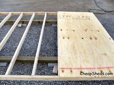 How to build an elevated shed building regulations and sheds,shed designs building a storage shed on blocks,diy sheds nz cost of building a shed house. Wood Storage Sheds, Outdoor Storage Sheds, Wood Shed, Storage Shed Plans, Storage Ideas, Free Shed Plans 10x12, 8x12 Shed Plans, Free Plans, Shed Building Plans