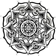 """Résultat de recherche d'images pour """"mandala tattoo designs for men"""""""